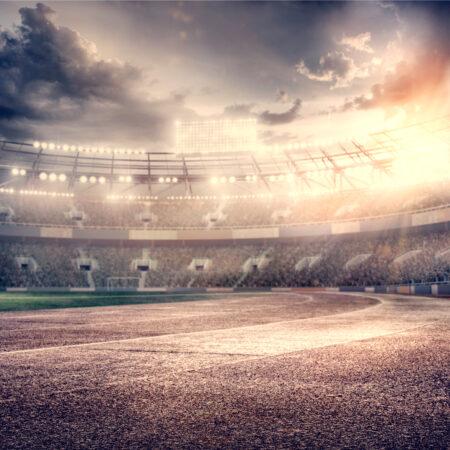 Mumbai Indians vs Delhi Capitals – (10/11/20) – IPL Tips & Predictions