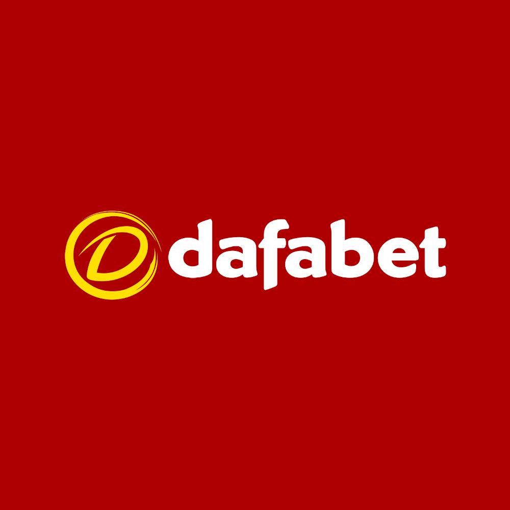 Dafabet Dafasports Betting App