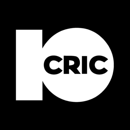 10CRIC Betting Review