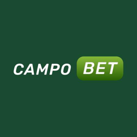 CampoBet Review