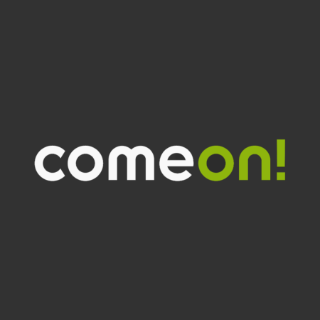 ComeOn Betting Review