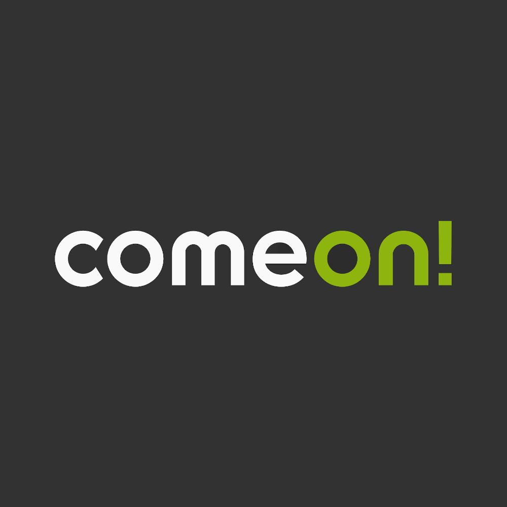 ComeOn Betting App