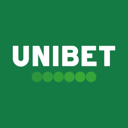 Unibet Betting Review