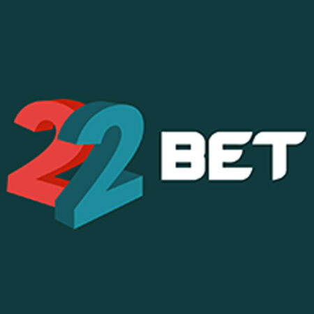 22Bet Betting Review
