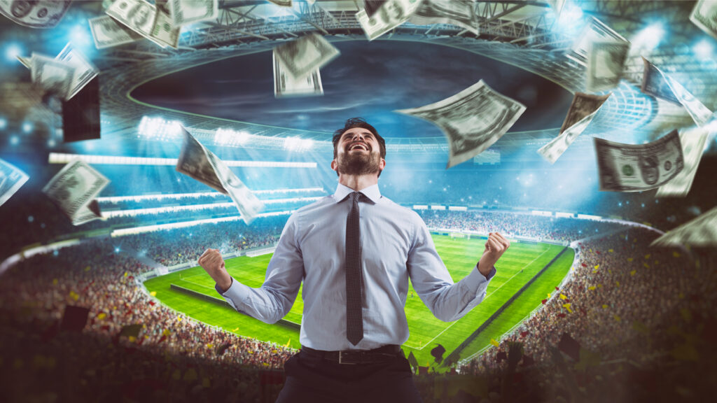 Boosted Odds Promotions - Sportsbettingmarkets