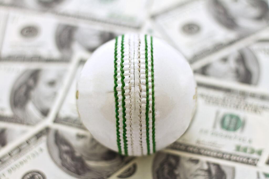 Free Cricket Bets - Sportsbettingmarkets
