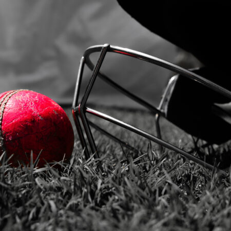 India vs England – 4th Test – (4/3/2021) – Match Predictions & Tips