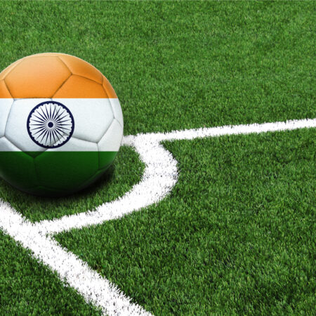 NEUFC vs ATK – (6/3/2021) – Semi Final – ISL Match Predictions & Tips