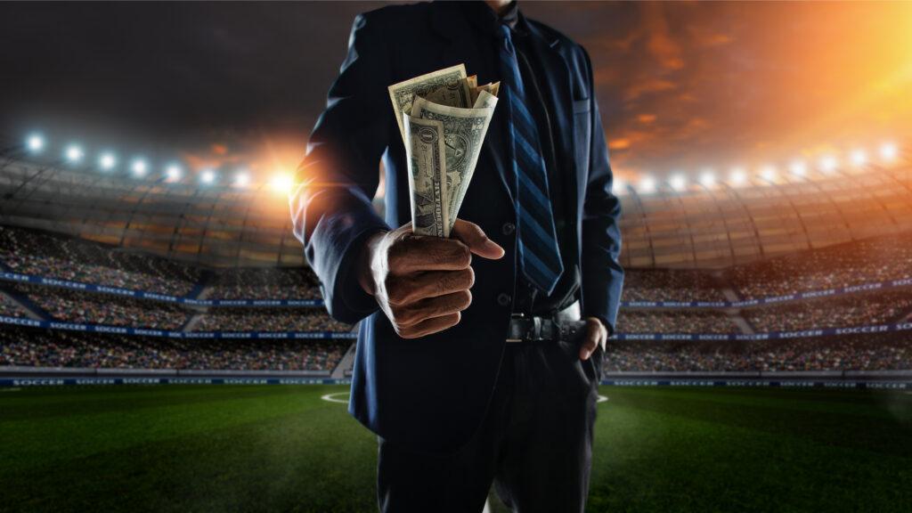 Best Sports Betting Bonuses India