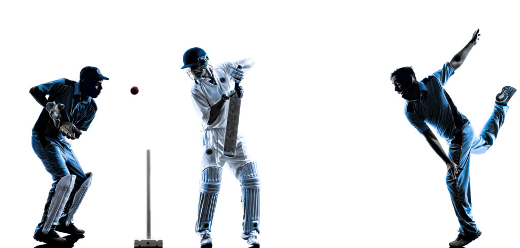 Online Cricket Betting on Popular Leagues