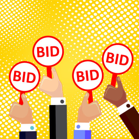 IPL 2021 Auction: Full List of Sold and Unsold Cricket Players