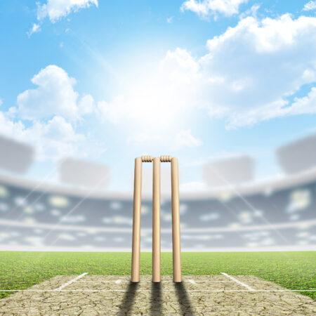 New Zealand vs Australia 4th T20i – (4/3/2021) – Tips & Predictions