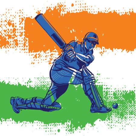 The Top 10 Longest Sixes in IPL Cricket History