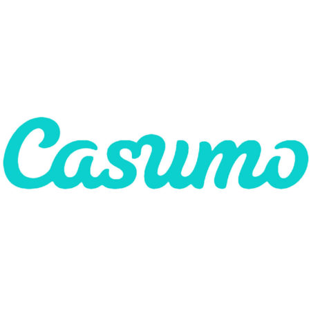 Casumo Betting Review