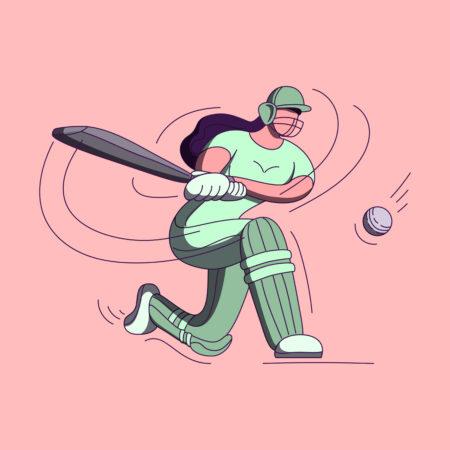 New Zealand-W vs Australia-W 3rd ODI – (10/4/2021) – Tips & Predictions