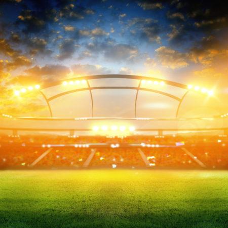 Sunrisers Hyderabad vs Royal Challengers Bangalore – IPL 6th Match (14/4/2021) – Tips & Predictions